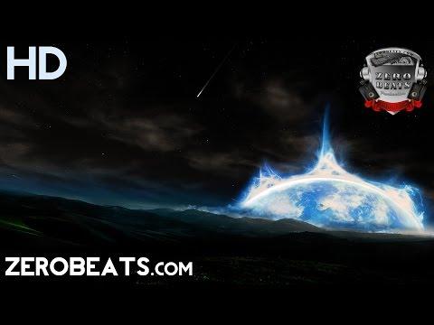 "Melodic Rnb Hip Hop Beat ""Respect"" by Zero Beats"