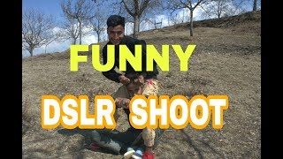 HD Funny Video BD