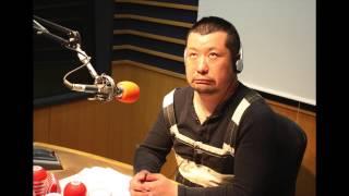 Mr.やり放題ことケンドーコバヤシのラジオ番組での『下ネタ浄化計画』...