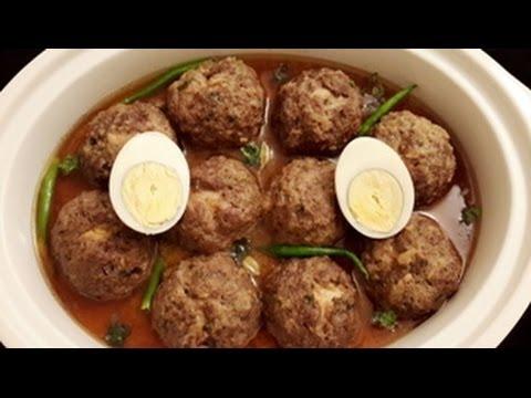 chicken kofta recipe in hindi