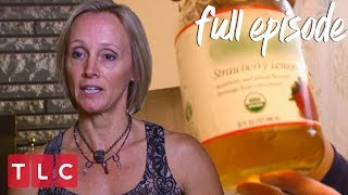 Download Victoria Pees in a Jar to Save Money! | Extreme Cheapskates (Full Episode) Mp3 and Videos
