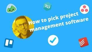 Project Management Professional (Profession)