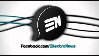 Amon Tobin   4 Ton Mantis Christine Remix