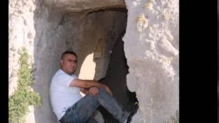 Fatihhan - Aşkımın Celladı / Hastane Önünde İncir Ağacı (Düet: Fatma Ceren Ölmez)