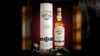 All you need to know about Online Liquor Store