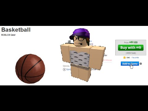 Roblox How To Donate To A Nbc 2015 Youtube