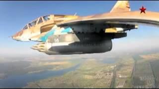Клип ВВС России