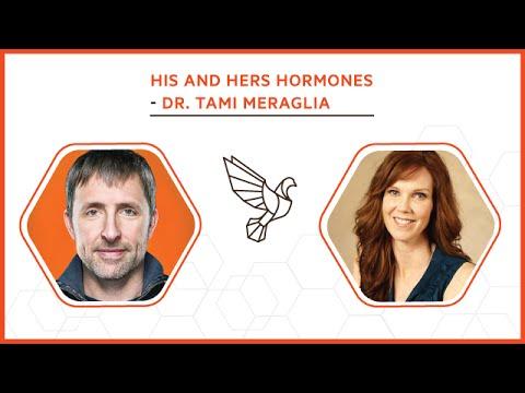 His & Hers Hormones with Dr. Tami Meraglia