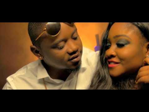 Shobzy - Make me do ft Blue [Official Video]