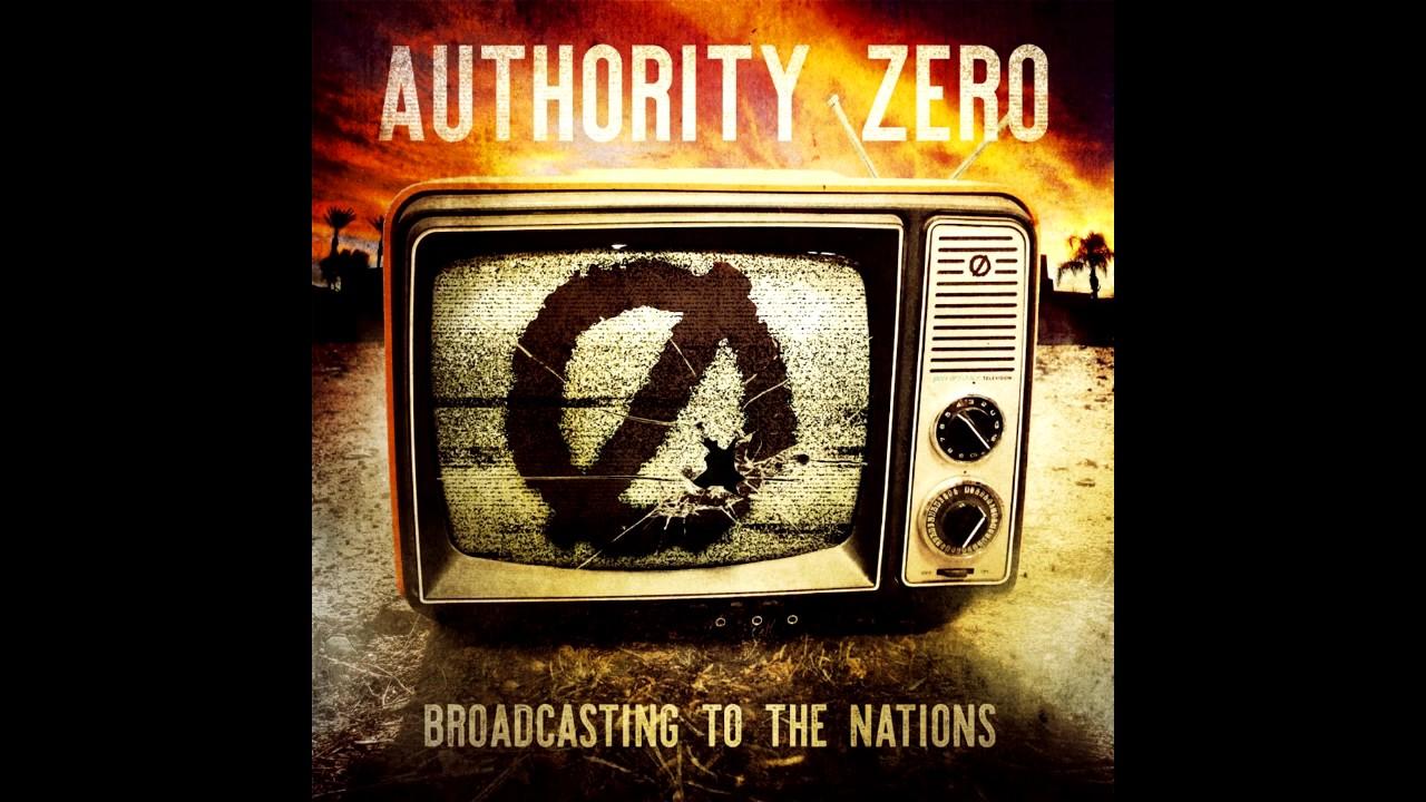 authority-zero-summer-sickness-aycan-oeguet