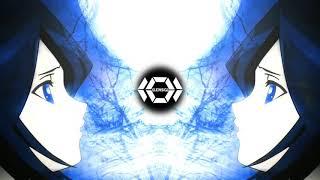 Nezzy &amp Coopex - Parallel Lines (feat. Veronica Bravo)-(Nightcore)