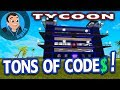 Locations of all the totems in the game and tons of codes for roblox blood moon tycoon mp3