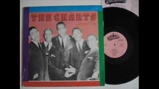 The Charts - Greatest Hits (DOO WOP) Pt 1/2