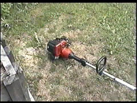 Diagnosis Repair Of Homelite Trimlite Grass Trimmer Youtube. Diagnosis Repair Of Homelite Trimlite Grass Trimmer. Wiring. Homelite Z825sd Parts Diagram At Scoala.co