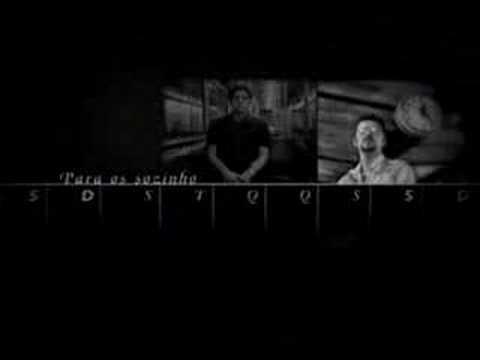 Comercial Revista Época - A semana