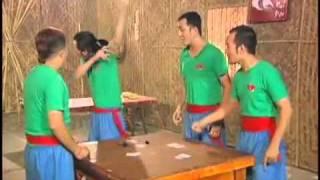 YouTube - Hoài Linh- Kungfu Liveshow (Ð-c bi-t) (Ph-n 2_2).flv