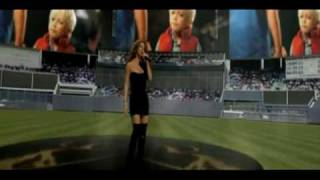 Foreigner Feat. Mariah Carey - I Wanna Know What Love Is (Duet Mix)