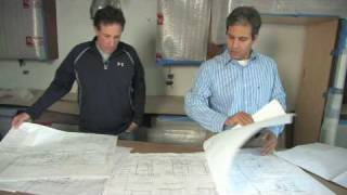 How To Find A Good General Contractor