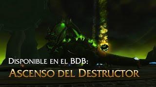 ascenso del destructor ala 4 ya disponible en bdb
