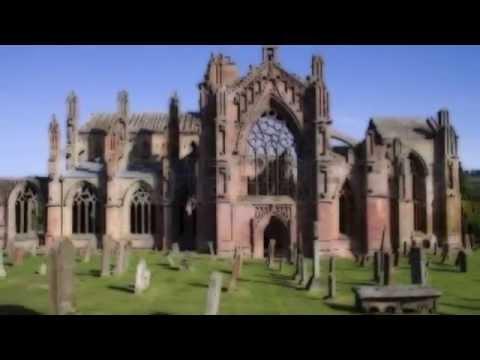 Charles Manson   ATWA   The Good Minds (Scottish Trip)