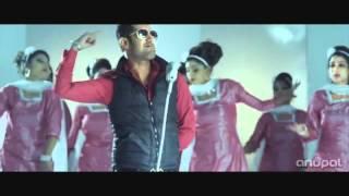 Gippy Grewal Pind Nanke HD HQ Full Song  Mirza 2012 - YouTube.mp4