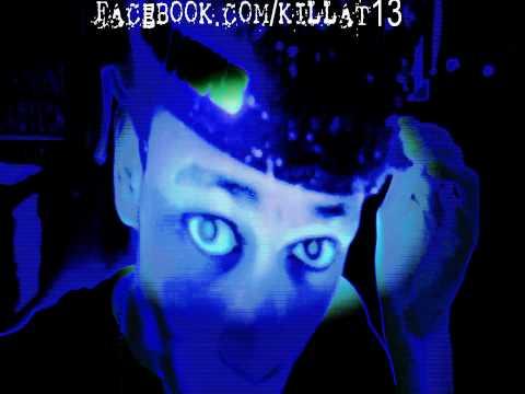 """Killa T - """"Don't Fu[n]k Up Our Beats"""" 2012 (TOP 25 FINALIST)"""