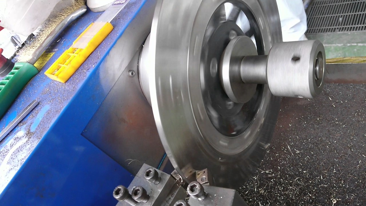 ディスク 研磨 ブレーキ ローター研磨加工 ブレーキ専門の通販サイト