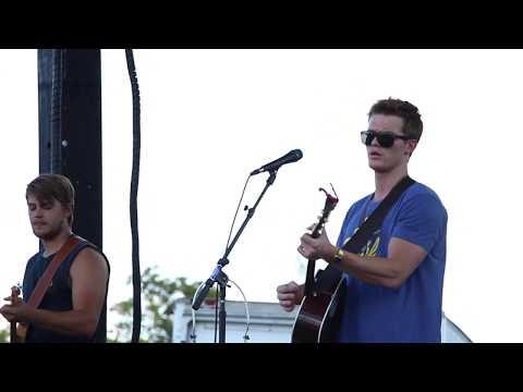 2018 Conroe Catfish Festival (CONROE, TX) 77304