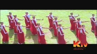 HD Oru Roja Kootam 720P HD