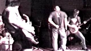 Misery Signals - Seattle, WA 01/02/03 [full set]