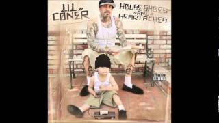Lil Coner 'Fuck This Life'