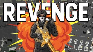 Raiding The RICHEST Clan On The Server - DayZ - Episode 5