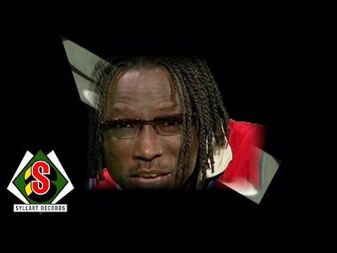 Ismael Isaac - Baramogo (Clip Officiel)