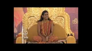 Solution for Fear (Tamil)