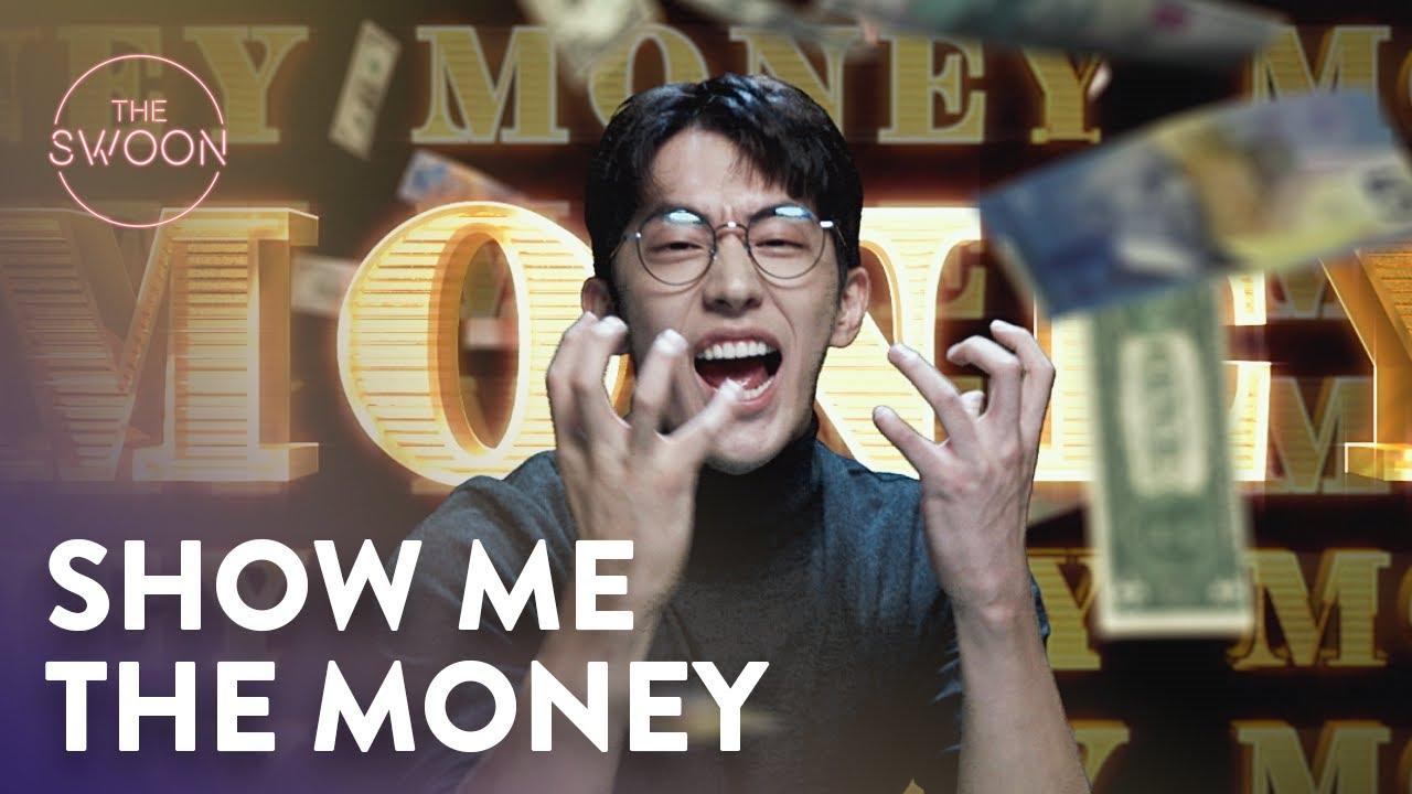 Download Nam Joo-hyuk makes a lasting first impression | Start-Up Ep 3 [ENG SUB]