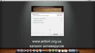 видео Антивирус Касперского бесплатно на полгода