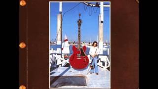 Lee Ritenour - That