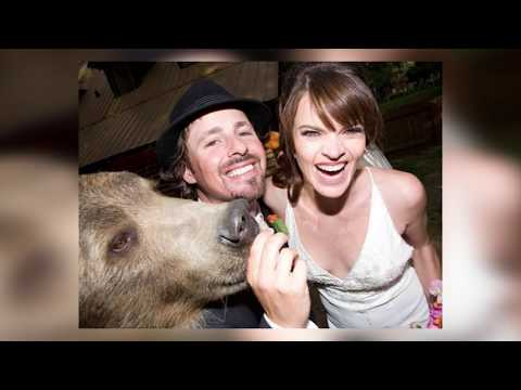 Thumbnail: Most WTF Weddings Ever
