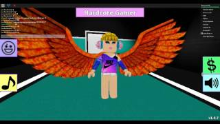 fashion frenzy roblox chloe crawford for cookie swirl c