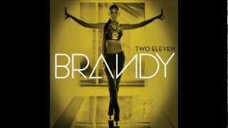 Brandy - Wildest Dreams (Audio) [HD]