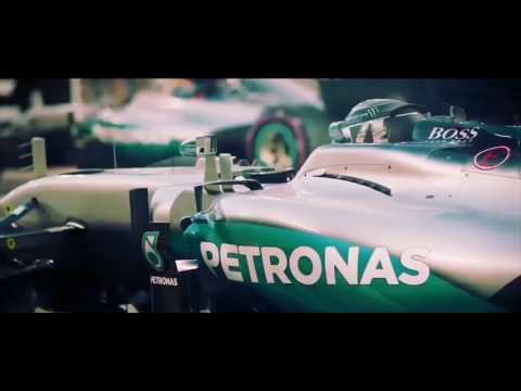THIS IS F1 | 2017 PROMO