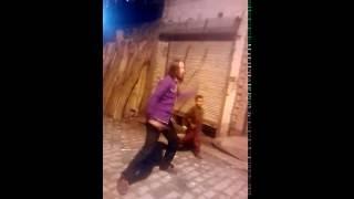 """Abhi Toh Party Shuru Hui Hai"" Exclusive VIDEO Khoobsurat   ft' Badshah, Sonam Kapoor   HD 1080p"