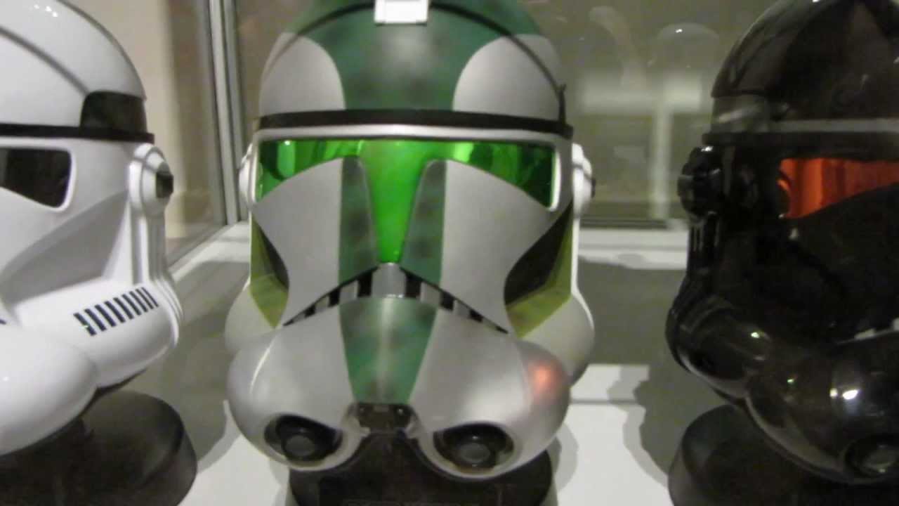 A2Z Military Collectables