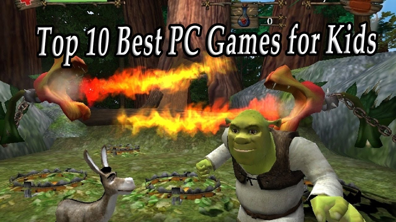 The best adventure games | pc gamer.