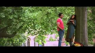 Paa - Mudi Mudi [Full Song] featuring Vidya Balan & Abishek Bachchan