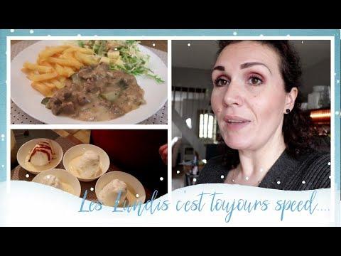 vlog-famille-du-11/02-recettes-du-gratin-de-pâte-à-la-viande-hachée-et-fromage,-le-roux-du-nord-!!