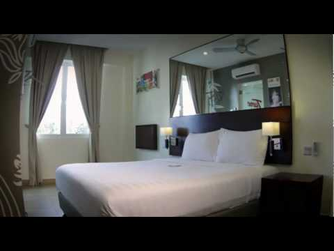cheap-hotel-rooms---tune-hotels.com:-a-cheap-hotel-stay-option-for-all