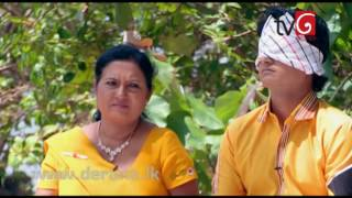 Ammai Mamai - 10th October 2016 Thumbnail