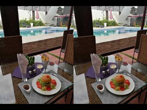 The Earl Heights Apartment Hotel   Ghana   AZ Hotels