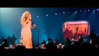 Gwyneth Paltrow - Coming home